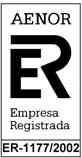 Empresa con certificados de calidad para la preparación de hormigon